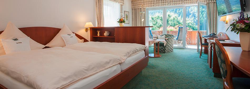 Preise Hotel Haus Hilmeke